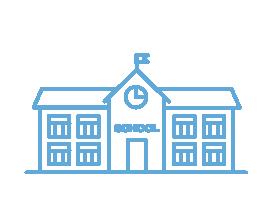 iconos_uap_aplicaciones_colegio
