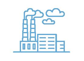 iconos_uap_aplicaciones_fabrica