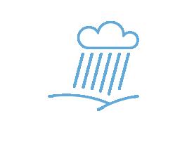 iconos_uap_aplicaciones_lluvia